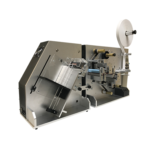 KTECH热转移打印机