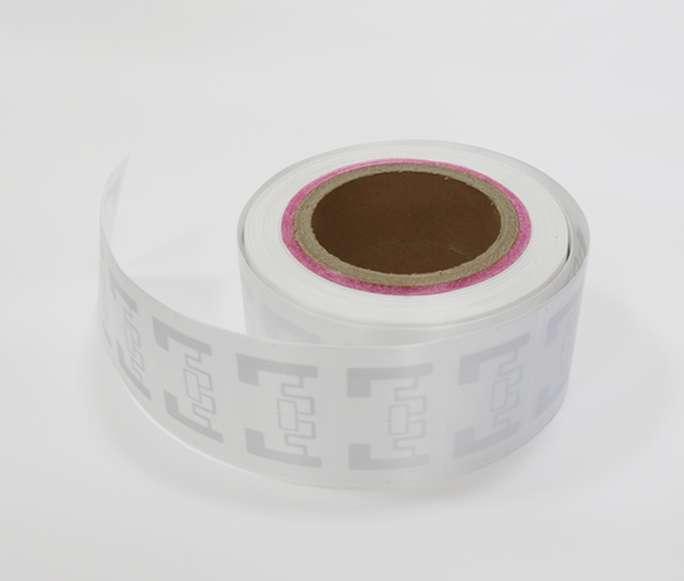 RFID洗唛